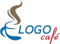 Café LOGO